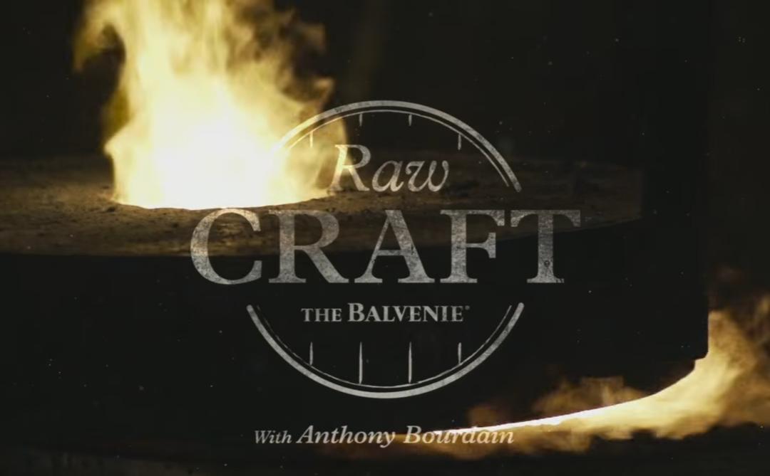 Maker Resource – Raw Craft