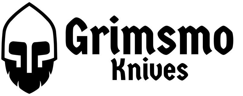 Maker Spotlight – Grimsmo Knives