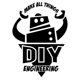 Maker Spotlight – DIY Engineering
