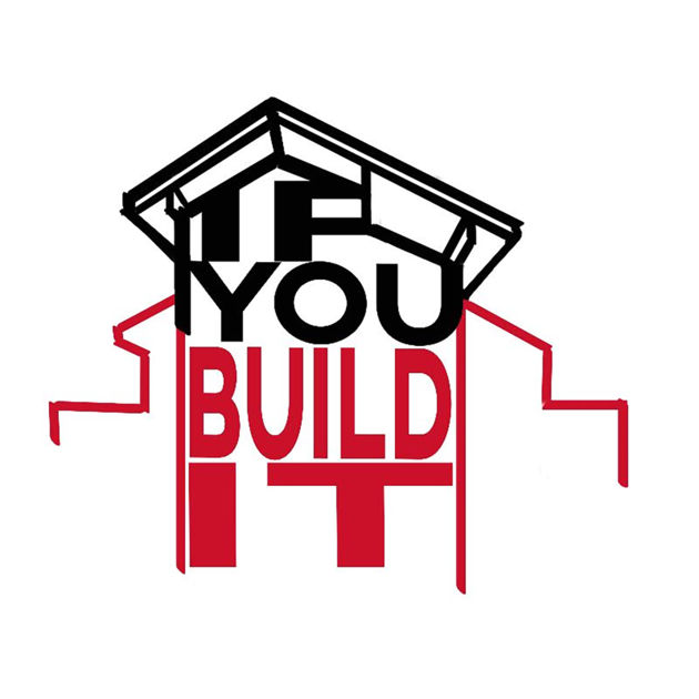 Maker Spotlight – If You Build IT Podcast